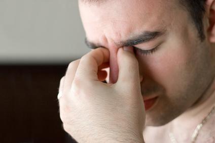 Diminuer l'anxiété : 13 stratégies efficaces