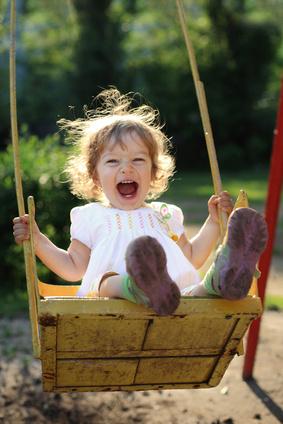 Etre dans le moment présent pour profiter de la vie et être heureux