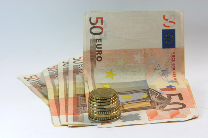 Avoir de l'argent : est-ce une bonne ou mauvaise chose ?