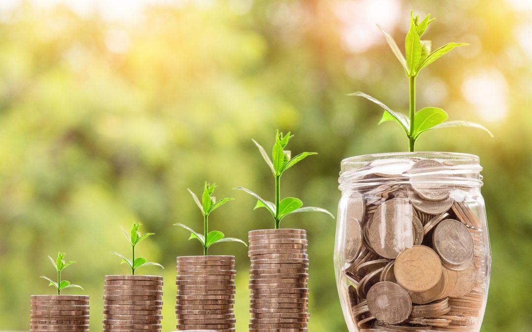 Atteindre la prospérité : 5 pas à connaitre