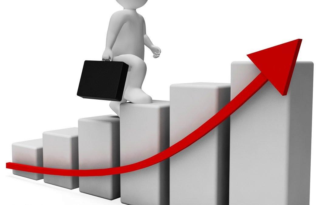 Comment augmenter ses revenus mensuels sans investir d'argent ?